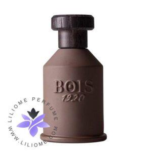 عطر ادکلن بویس ۱۹۲۰ ناگود-Bois 1920 Nagud