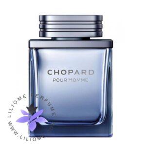 عطر ادکلن شوپارد-چوپارد مردانه-Chopard Pour Homme