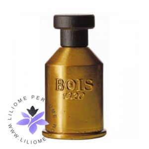 عطر ادکلن بویس ۱۹۲۰ اورو-Bois 1920 Oro
