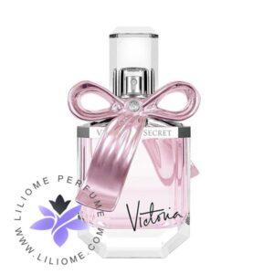 عطر ادکلن ویکتوریا سکرت ویکتوریا-Victoria Secret Victoria
