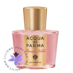 عطر ادکلن آکوا دی پارما پئونیا نوبیل-Acqua di Parma Peonia Nobil