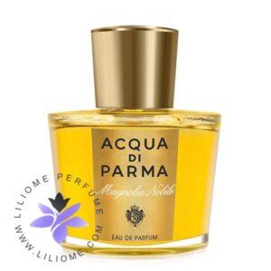 عطر ادکلن آکوا دی پارما مگنولیا نوبیل-Acqua di Parma Magnolia Nobile