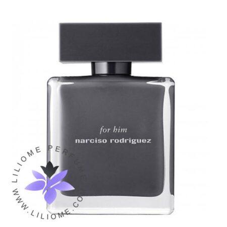 عطر ادکلن نارسیس رودریگز مردانه ادو تویلت-Narciso Rodriguez for Him EDT