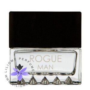 عطر ادکلن ریحانا روژ مردانه-Rihanna Rogue Man