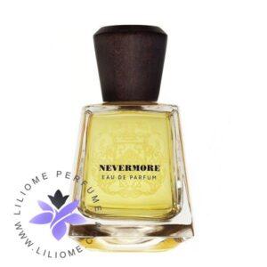 عطر ادکلن فراپین نِورمور-Frapin Nevermore