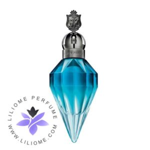 عطر ادکلن کتی پری رویال روولوشن-Katy Perry Royal Revolution