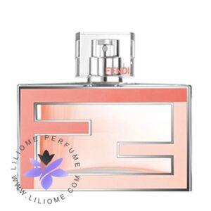 عطر ادکلن فندی فن دی بلاسم-Fendi Fan di Blossom