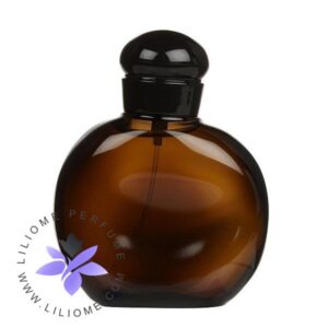 عطر ادکلن هالستون 12-1-Halston 1-12