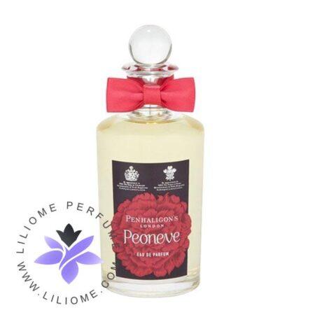 عطر ادکلن پنهالیگون پیونو-Penhaligon`s Peoneve