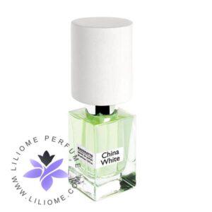 عطر ادکلن ناسوماتو چاینا وایت-Nasomatto China White