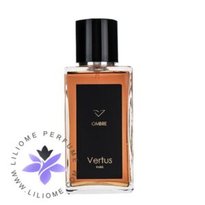 عطر ادکلن ورتوس امبر-Vertus Ombre