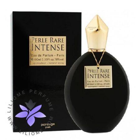 عطر ادکلن پانوژ پرل ریر اینتنس-Panouge Perle Rare Intense