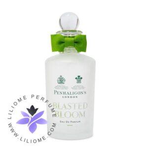 عطر ادکلن پنهالیگون بلاستد بلوم-Penhaligon`s Blasted Bloom