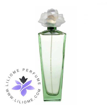 عطر ادکلن الیزابت تیلور گاردنیا-Elizabeth Taylor Gardenia