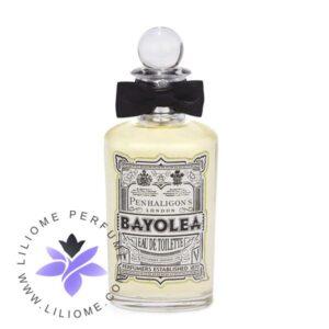 عطر ادکلن پنهالیگون بایولیا-Penhaligon`s Bayolea