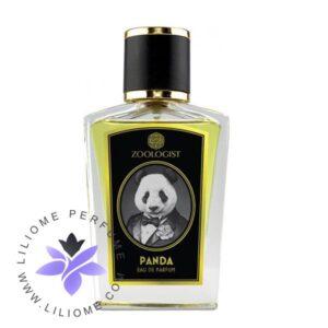 عطر ادکلن زولوجیست پاندا-Zoologist Panda
