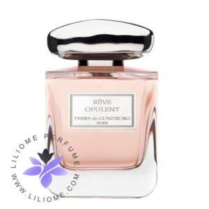 عطر ادکلن تری د گانزبورگ ریو آپولنت-Terry de Gunzburg Reve Opulent