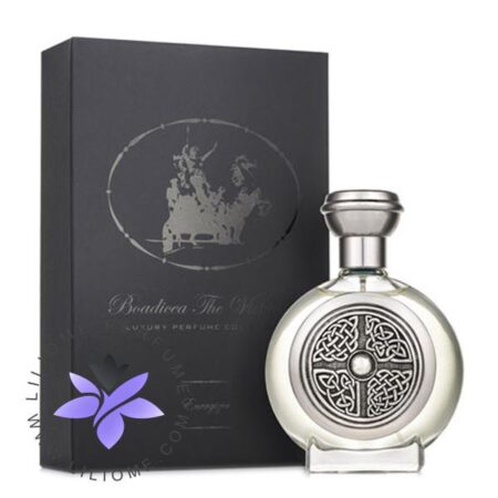 عطر ادکلن بودیسیا د ویکتوریوس انرژایزر-Boadicea the Victorious Energizer