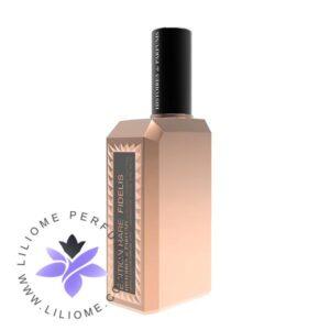 عطر ادکلن هیستوریز د پارفومز فیدلیس-Histoires de Parfums Fidelis