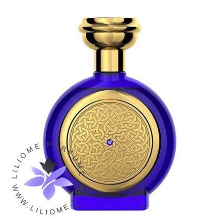 عطر ادکلن بودیسیا د ویکتوریوس بلو سفیر-Boadicea the Victorious Blue Sapphire