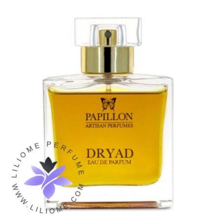 عطر ادکلن پاپیلون درایاد-Papillon Dryad