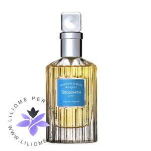 عطر ادکلن گروسمیت دایمند جوبیلی بوکیت-Grossmith Diamond Jubilee Bouquet