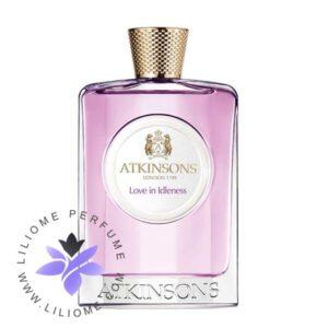 عطر ادکلن اتکینسونز-اتکینسون لاو این آیدلنس-Atkinsons Love in Idleness