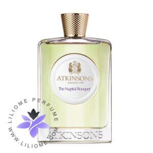 عطر ادکلن اتکینسونز-اتکینسون د ناپشال بوکت-Atkinsons The Nuptial Bouquet