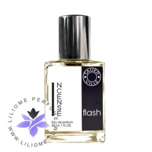 عطر ادکلن تاورویل اینسنس فلش-Tauerville Incense Flash