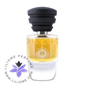 عطر ادکلن ماسک ماندالا-Masque Mandala