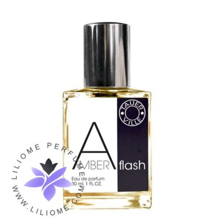 عطر ادکلن تاورویل امبر فلش-Tauerville Amber Flash