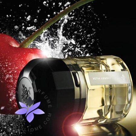 عطر ادکلن رامون مونگال چری ماسک-Ramon Monegal Cherry Musk