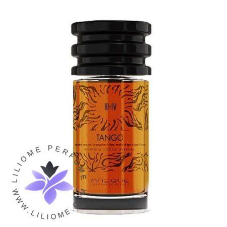 عطر ادکلن ماسک تانگو-Masque Tango