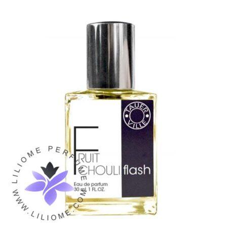 عطر ادکلن تاورویل فروتچولی فلش-Tauerville Fruitchouli Flash