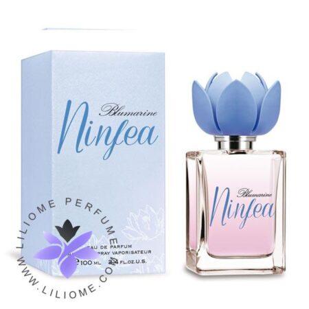 عطر ادکلن بلومارین نینفیا-Blumarine Ninfea