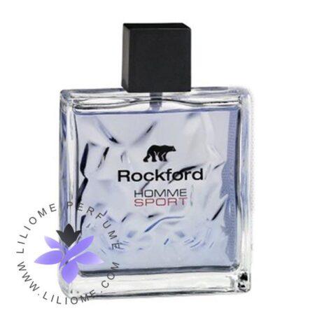عطر ادکلن راکفورد هوم اسپرت-Rockford Homme Sport