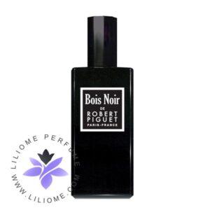 عطر ادکلن رابرت پیگه بویس نویر-Robert Piguet Bois Noir