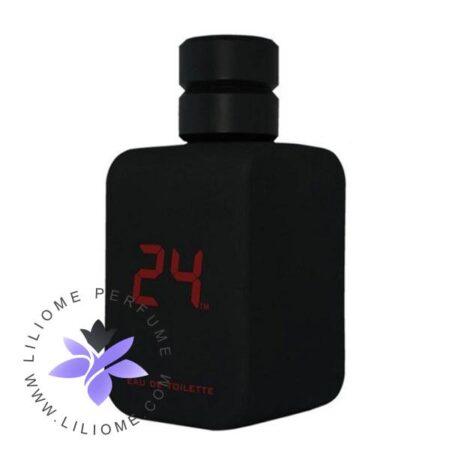 عطر ادکلن سنت استوری 24 گو دارک-ScentStory 24 Go Dark