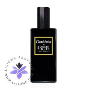 عطر ادکلن رابرت پیگه گاردنیا-Robert Piguet Gardenia