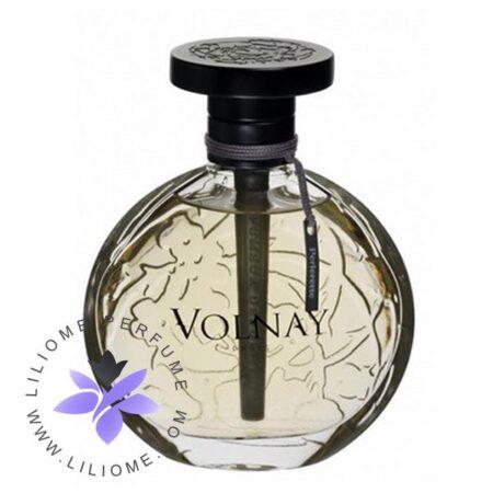 عطر ادکلن ولنی پرلرت-Volnay Perlerette