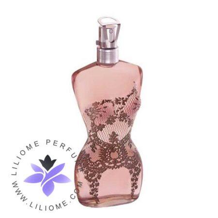 عطر ادکلن ژان پل گوتیه کلاسیک ادو پرفیوم-Jean Paul Gaultier Classique Eau de Parfum