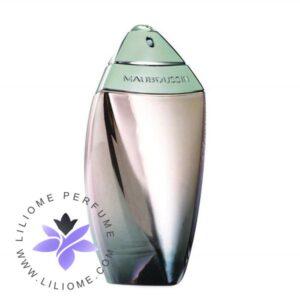 عطر ادکلن مابوسین ام جنریشن-Mauboussin M Generation