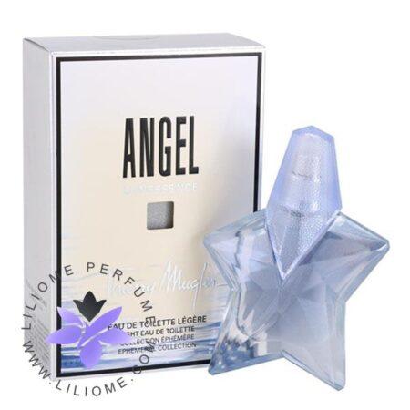 عطر ادکلن تیری موگلر آنجل سانسنس EDT لجر-Thierry Mugler Angel Sunessence EDT Legere
