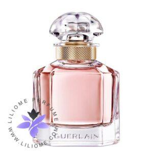 عطر ادکلن گرلن مون گرلن فلورال-Guerlain Mon Guerlain Florale
