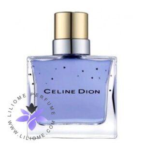 عطر ادکلن سلین دیون پاریس نایت-Celine Dion Paris Nights