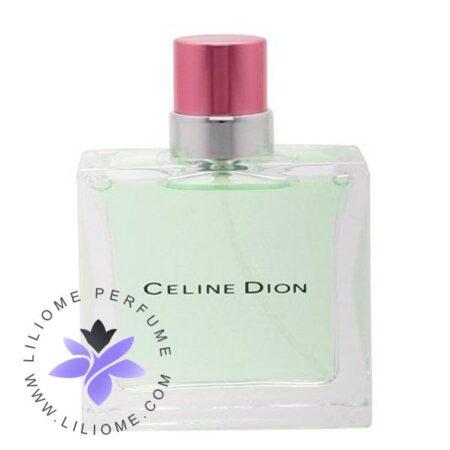عطر ادکلن سلین دیون اسپرینگ این پاریس-Celine Dion Spring in Paris