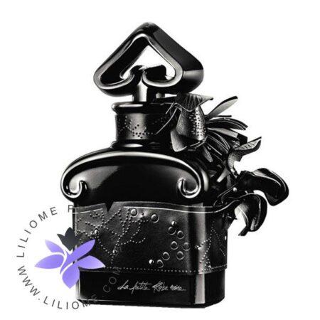 عطر ادکلن گرلن لا پتیت روب نویر فیفت آنیورساری ادیشن-Guerlain La Petite Robe Noire 5th Anniversary Edition