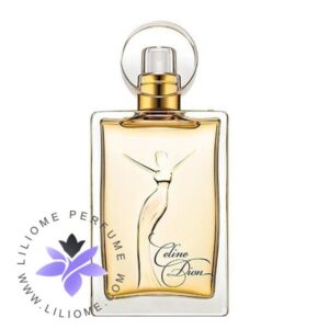 عطر ادکلن سلین دیون سیگنچر-Celine Dion Signature