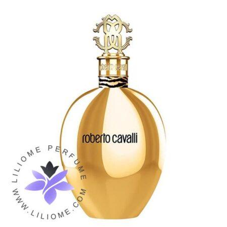 عطر ادکلن روبرتو کاوالی عود ادیشن-Roberto Cavalli Oud Edition