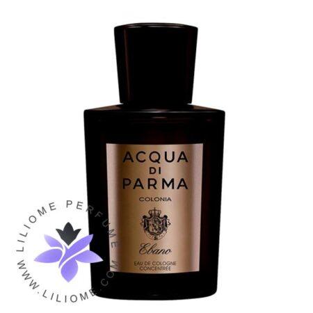 عطر ادکلن آکوا دی پارما کولونیا ابانو-Acqua di Parma Colonia Ebano